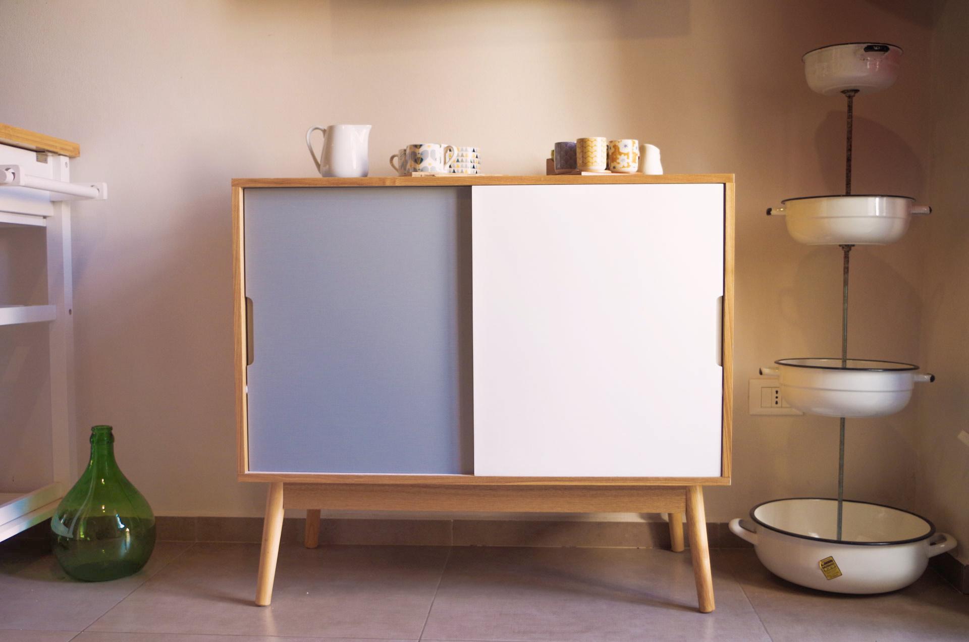 Mobile Lavabo Piu Lavatrice dimora etta – chibedda sicily